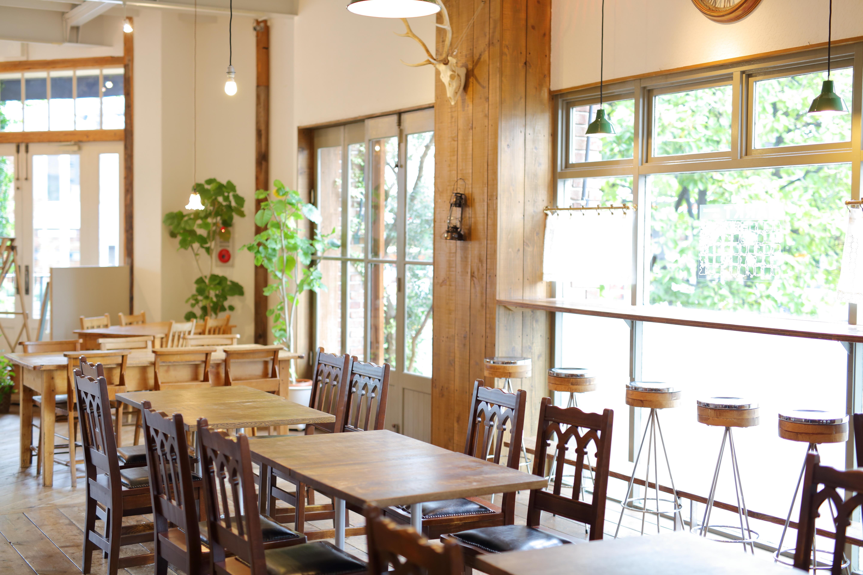 北海道札幌市にあります居酒屋チェーン店様よりご相談